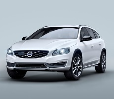 volvo specialists servicing Haslemere Surrey