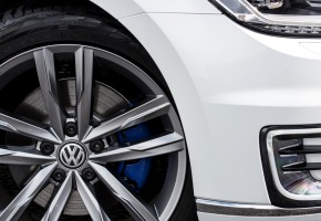 VW servicing Haslemere Surrey and Hampshire